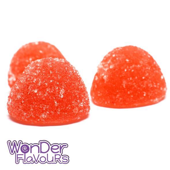 Wonder Flavours (WF) - Cola Gummy Candy SC, Aroma - PGVG.no