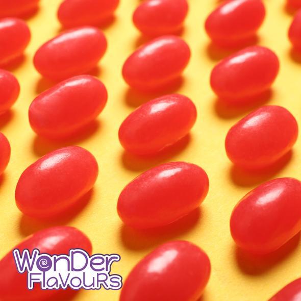 Wonder Flavours (WF) - Amaretto SC, Aroma - PGVG.no