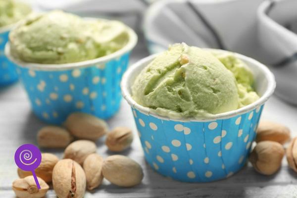 Wonder Flavours (WF) - Mascarpone Cream Cheese SC, Aroma